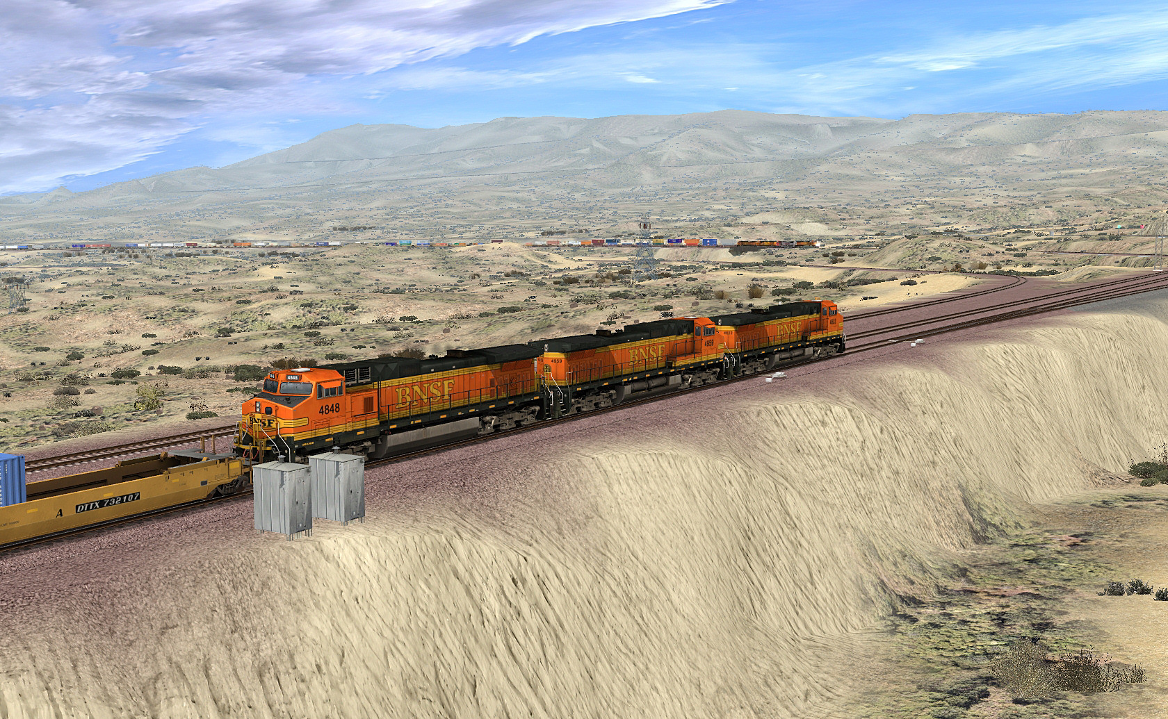 I Finally Erased RailWorks [Archive] - Trainz Discussion Forums